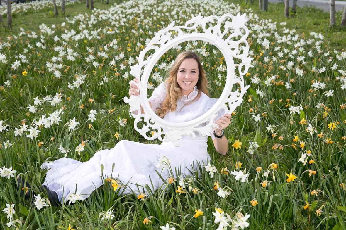 Vrijgezellenfeest - TrouwCamera - jullie trouwfotograaf