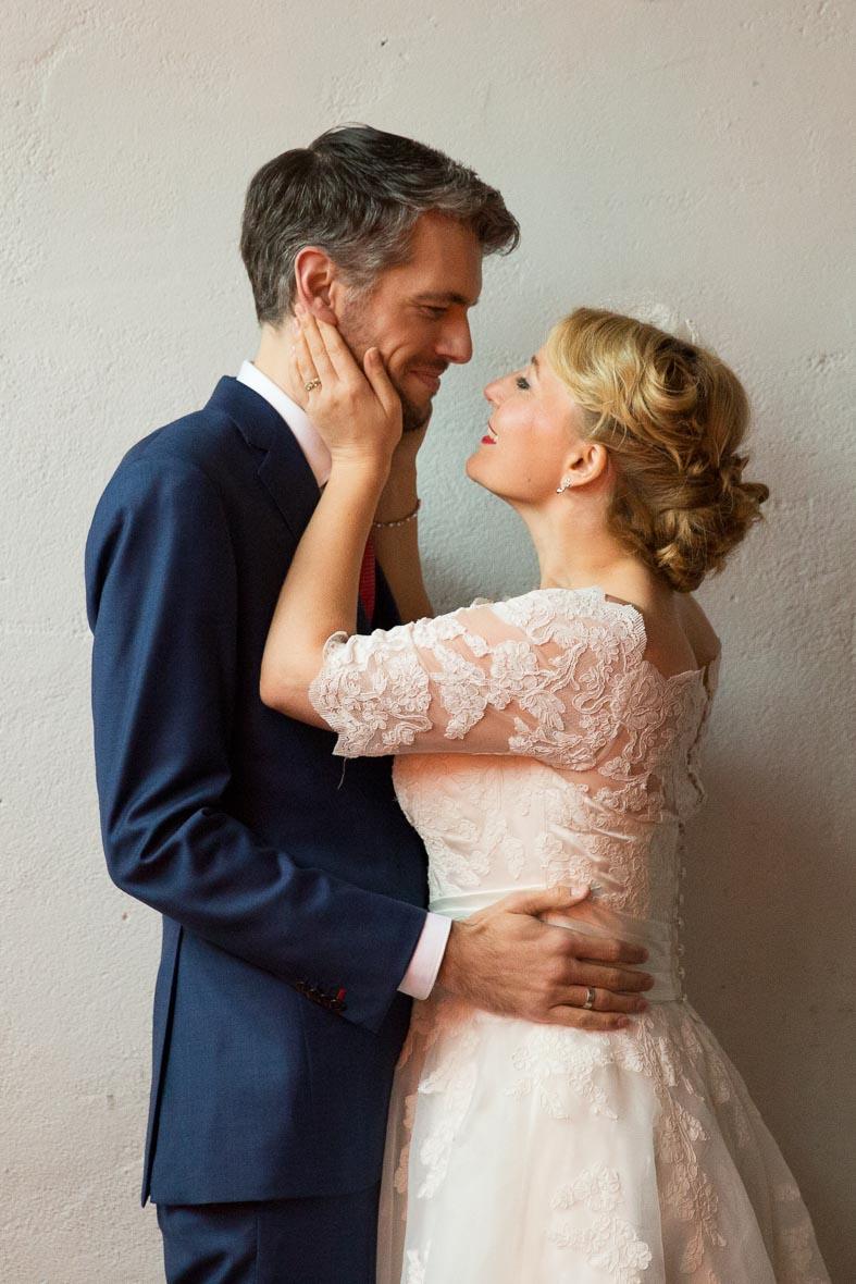 Afterweddingshoot - TrouwCamera - jullie trouwfotograaf