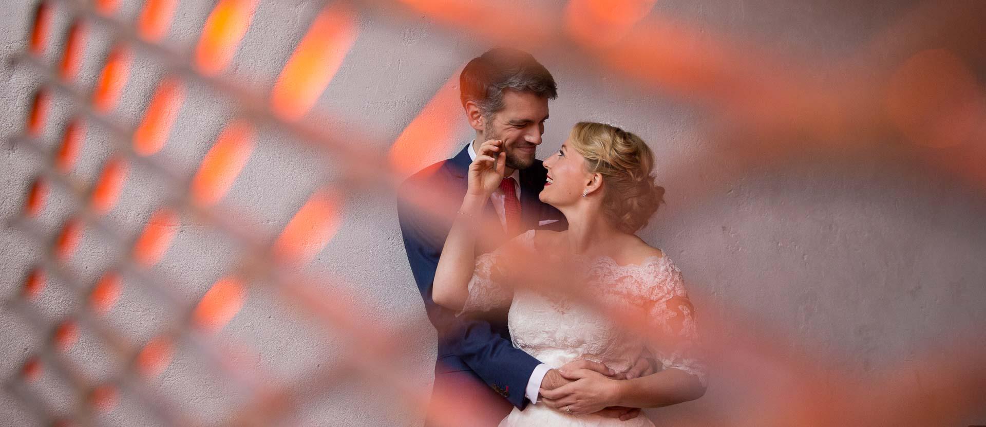 TrouwCamera - jullie trouwfotograaf