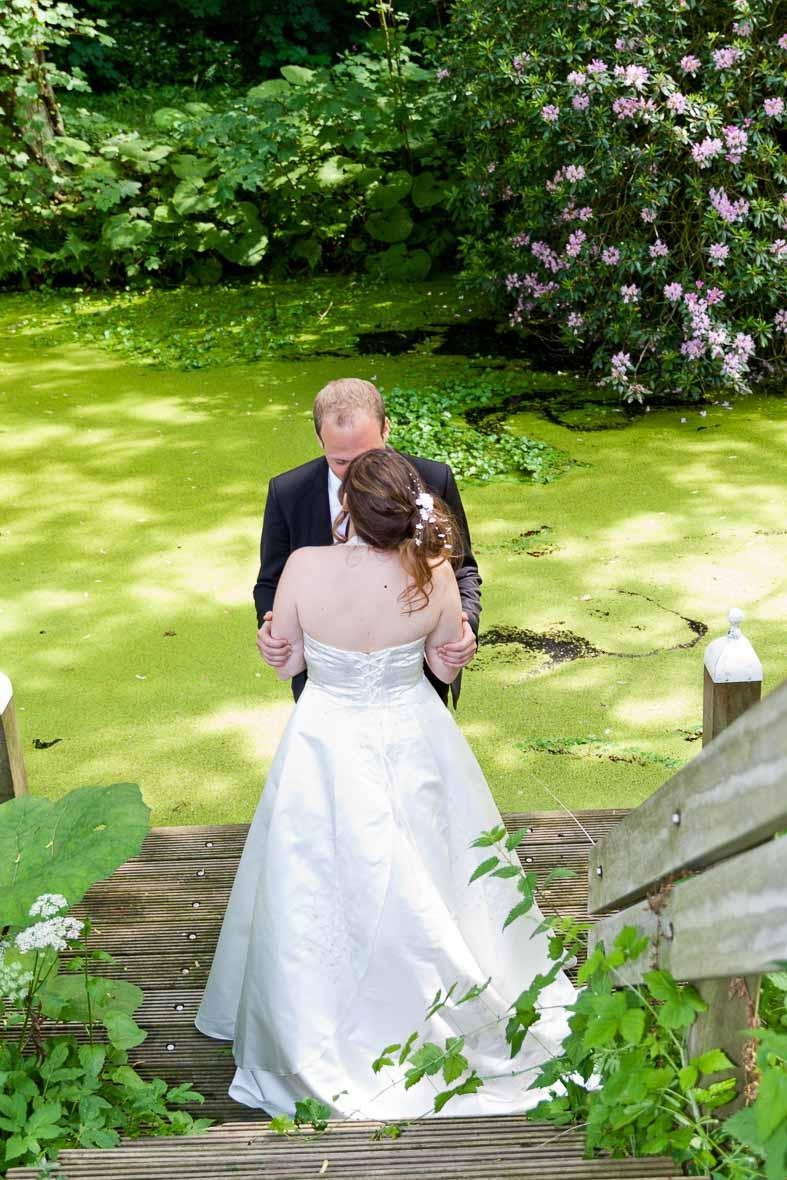 Trouwreportage - TrouwCamera - jullie trouwfotograaf